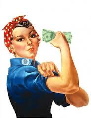 Women Investing