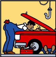 401k under the hood