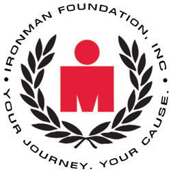 logo_yjyc