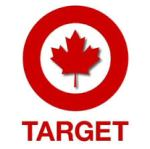 Target Canada small