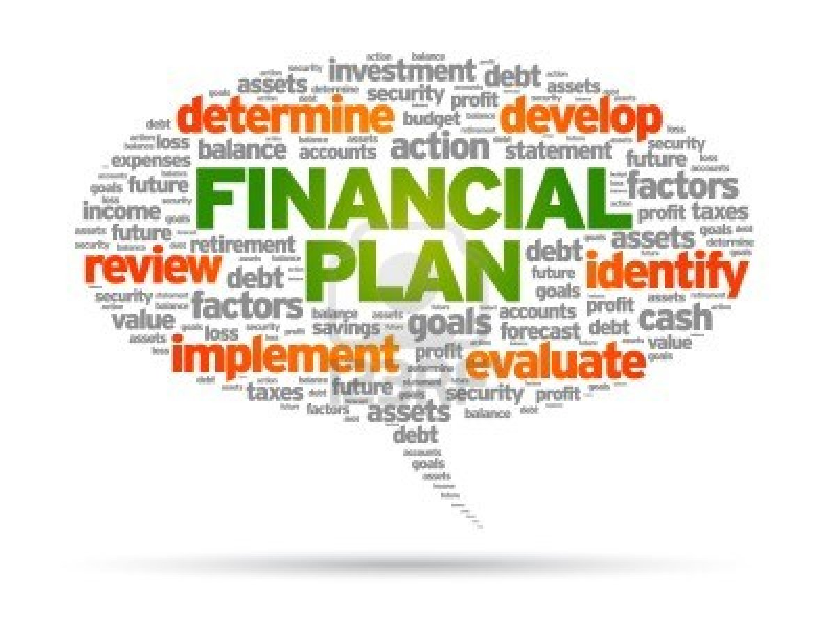 what s my number making sense of financial planning dear mr