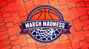 March Madness