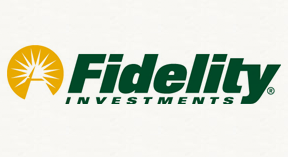 Independent Review of the Fidelity Contrafund (FCNTX) | Dear Mr. Market: