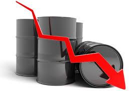 Oil price 1