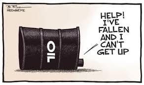 Oil price 4