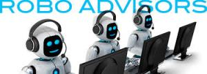 RoboAdvisor1