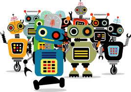 RoboAdvisor4
