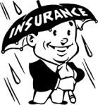 life insurance 4