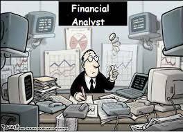 analyst 3