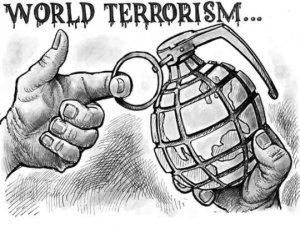 WorldTerrorism