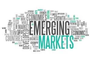 Emerging Mkts 1