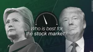 160323171742-hillary-clinton-donald-trump-investors-780x439