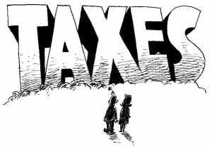 taxes-2016