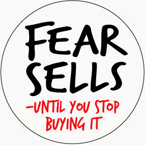 Fear-Sells-Button-(0983)