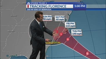 New_Hurricane_Florence_path__could_it_mo_0_55023136_ver1.0_1280_720