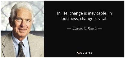 quote-in-life-change-is-inevitable-in-business-change-is-vital-warren-g-bennis-136-60-58